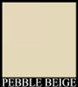 PebbleBeige