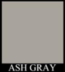 ashgray3
