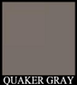 QuakerGray
