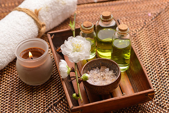 aromatherapy-with-pre-blended-oils.jpg