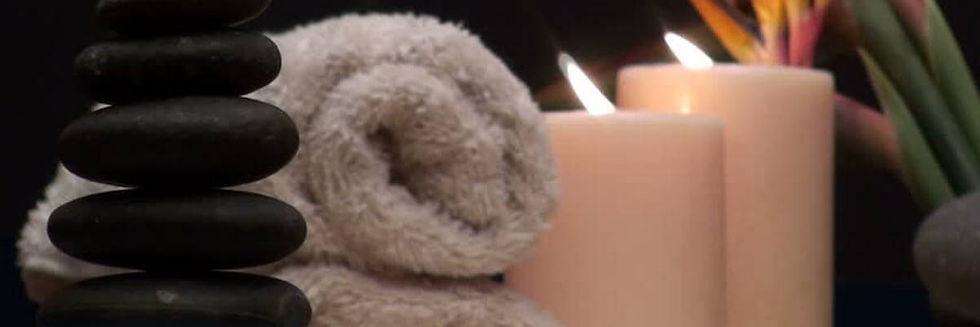samcheok-massage.jpg