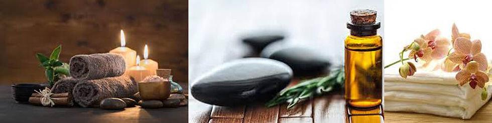 jeju-massage.jpg