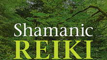 Shamanic Reiki 1+2 On-line Course