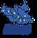 AHPSS Logo 2021.png
