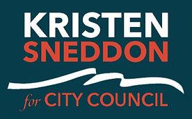Sneddon logo jpg_edited.jpg