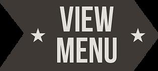 view-menu.png