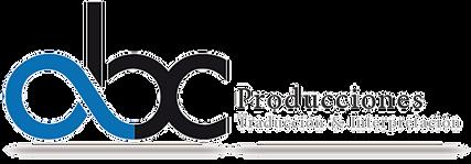 logo_web-1_edited.png