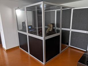 RSI Studio