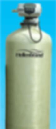 H-300 Water Softner