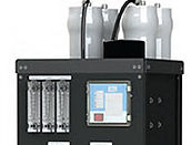 HRO4 Commerical Water Filtration System