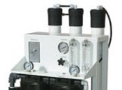 HRO3 Commercial Water Filtration