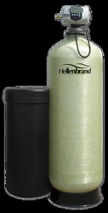 H-200 Water Softner