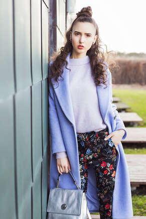 STYLEIT.CZ Sarka Stursova _styleitcz stylista stylistka moda fashion stylist -012.jpg