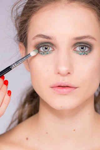 STYLEIT.CZ Sarka Stursova stylista stylistka moda fashion style beauty liceni jaro-022.jpg