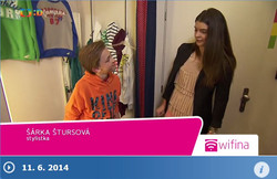 Česká televize - video