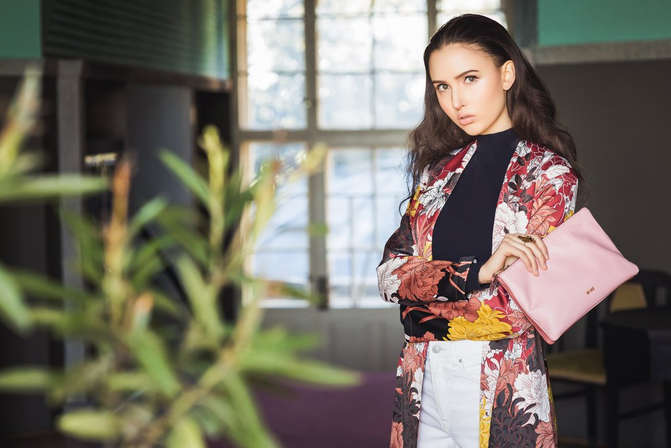 STYLEIT.CZ Sarka Stursova _styleitcz stylista stylistka moda fashion stylist -021.jpg