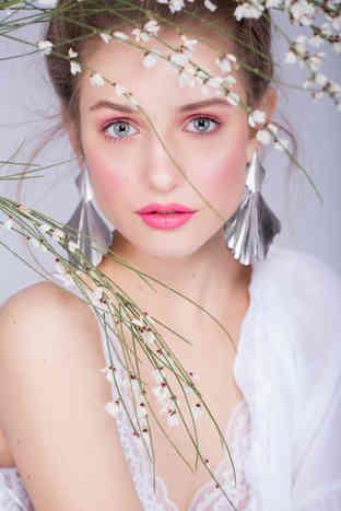 STYLEIT.CZ Sarka Stursova stylista stylistka moda fashion style beauty liceni jaro-008.jpg