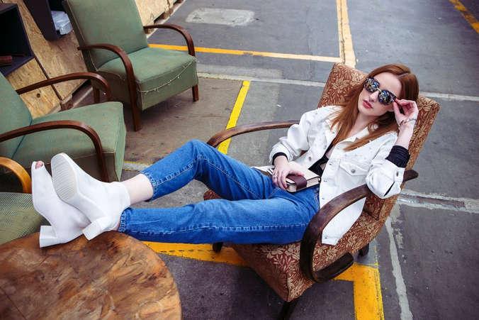 STYLEIT.CZ Sarka Stursova stylistka stylista moda fashion mom jeans-026.jpg