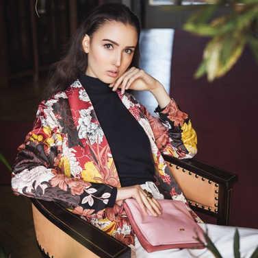 STYLEIT.CZ Sarka Stursova _styleitcz stylista stylistka moda fashion stylist.jpg