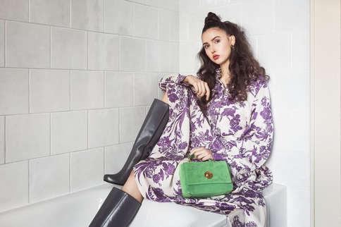 STYLEIT.CZ Sarka Stursova _styleitcz stylista stylistka moda fashion stylist -007.jpg