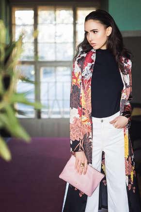 STYLEIT.CZ Sarka Stursova _styleitcz stylista stylistka moda fashion stylist -018.jpg