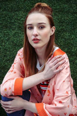STYLEIT.CZ Sarka Stursova stylistka stylista moda fashion mom jeans-021.jpg