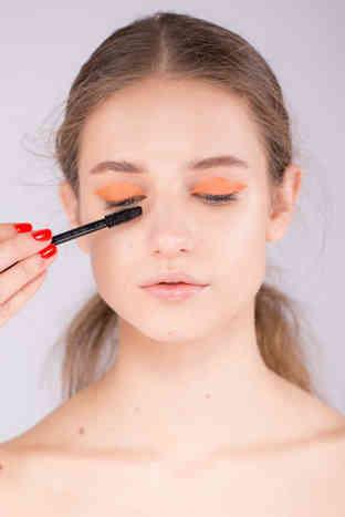 STYLEIT.CZ Sarka Stursova stylista stylistka moda fashion style beauty liceni jaro-014.jpg