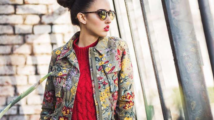 STYLEIT.CZ Sarka Stursova _styleitcz stylista stylistka moda fashion stylist -036.jpg