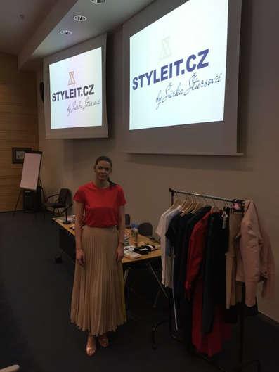 STYLEIT.CZ Sarka Stursova stylistka sylista styl fashion moda skoleni training zentiva-008.jpg