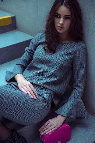 STYLEIT.CZ @styleitcz Sarka Stursova stylista stylistka moda fashion styl dárek muž žena dámská pánská módaSTYLEIT.CZ @styleitcz Sarka Stursova stylista stylistka moda fashion styl dárek muž žena dámská pánská móda