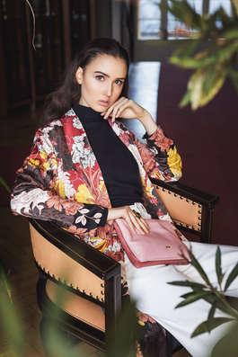 STYLEIT.CZ Sarka Stursova _styleitcz stylista stylistka moda fashion stylist -028.jpg
