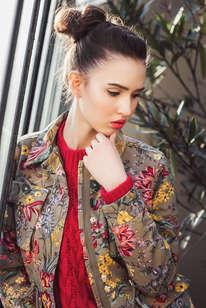 STYLEIT.CZ Sarka Stursova _styleitcz stylista stylistka moda fashion stylist -043.jpg