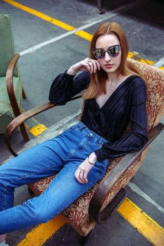 STYLEIT.CZ Sarka Stursova stylistka stylista moda fashion mom jeans-009.jpg