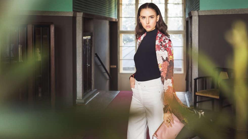 STYLEIT.CZ Sarka Stursova _styleitcz stylista stylistka moda fashion stylist -026.jpg