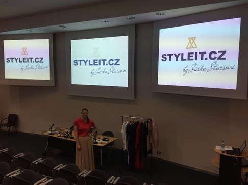 STYLEIT.CZ Sarka Stursova stylistka sylista styl fashion moda skoleni training zentiva-007.jpg