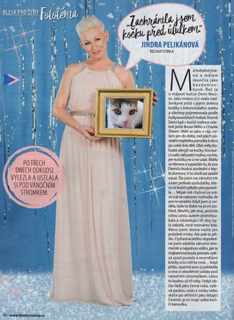 STYLEIT.CZ _styleitcz Sarka Stursova stylista fashion moda stylistka blesk pro zeny-007.jpg