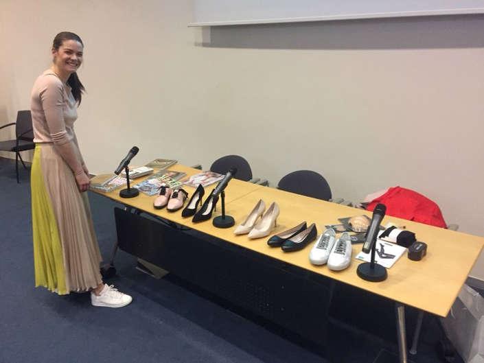 STYLEIT.CZ Sarka Stursova stylistka sylista styl fashion moda skoleni training zentiva-003.jpg