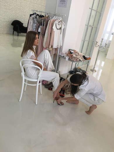 STYLEIT.CZ Sarka Stursova _styleitcz Stylistka Stylista moda fashion 13.JPG