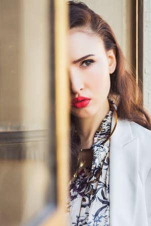 STYLEIT.CZ Sarka Stursova _styleitcz stylista stylistka moda fashion stylist -047.jpg
