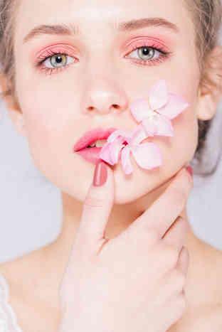 STYLEIT.CZ Sarka Stursova stylista stylistka moda fashion style beauty liceni jaro-009.jpg