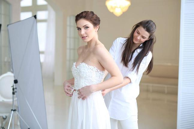 STYLEIT.CZ Sarka Stursova _styleitcz Stylistka Stylista moda fashion 4.jpg