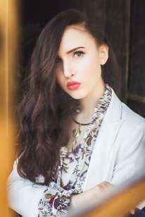 STYLEIT.CZ Sarka Stursova _styleitcz stylista stylistka moda fashion stylist -052.jpg
