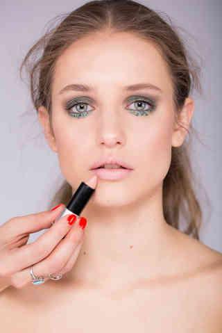 STYLEIT.CZ Sarka Stursova stylista stylistka moda fashion style beauty liceni jaro-025.jpg