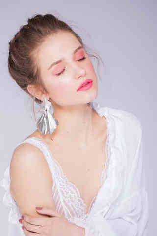 STYLEIT.CZ Sarka Stursova stylista stylistka moda fashion style beauty liceni jaro-007.jpg