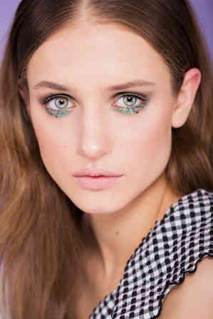 STYLEIT.CZ Sarka Stursova stylista stylistka moda fashion style beauty liceni jaro-028.jpg