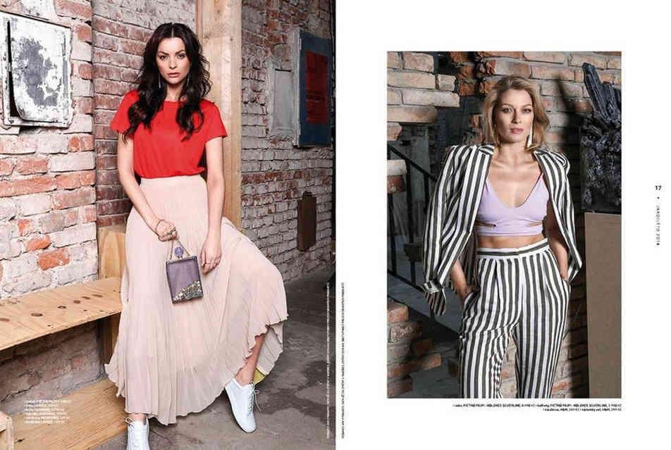 STYLEIT.CZ Sarka Stursova stylista stylistka fashion moda forum futurum-003.jpg