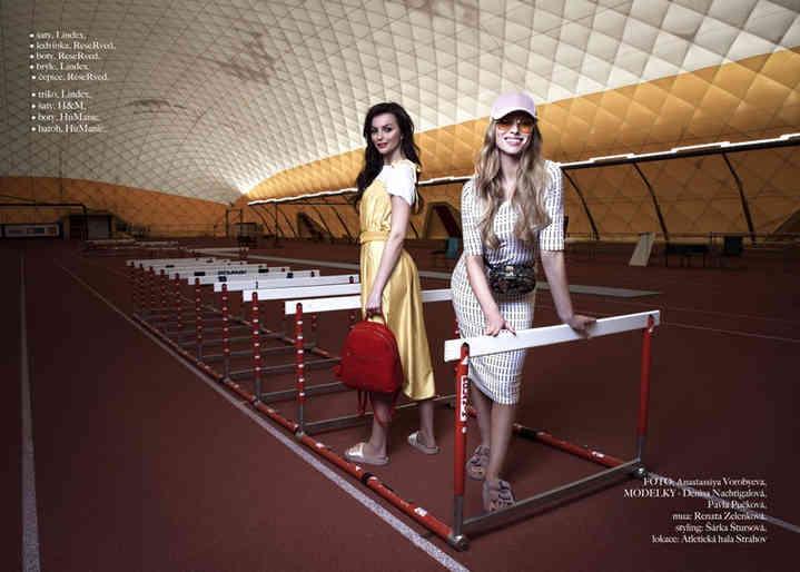 STYLEIT.CZ Sarka Stursova stylista stylistka fashion moda forum futurum-002.jpg