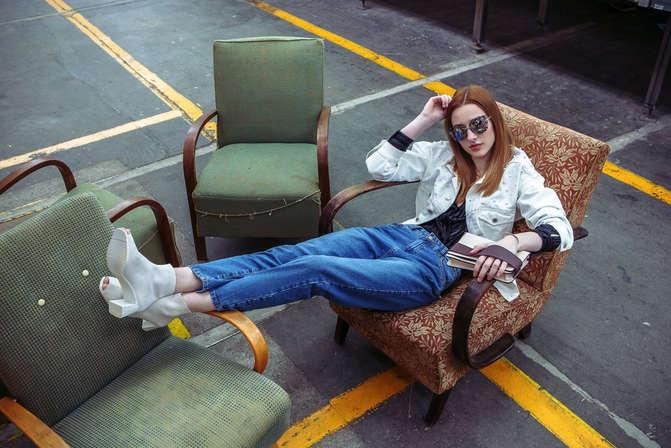STYLEIT.CZ Sarka Stursova stylistka stylista moda fashion mom jeans-025.jpg