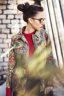 STYLEIT.CZ Sarka Stursova _styleitcz stylista stylistka moda fashion stylist -037.jpg