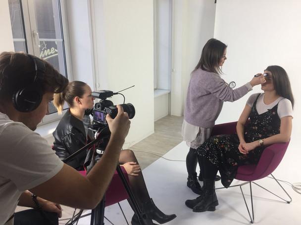 STYLEIT.CZ Sarka Stursova _styleitcz stylista stylistka stylist moda fashion 6.JPG